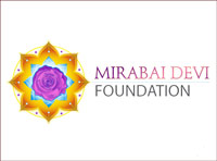 Mirabai Devi Foundation
