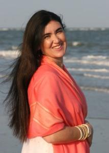 Mirabai Devi